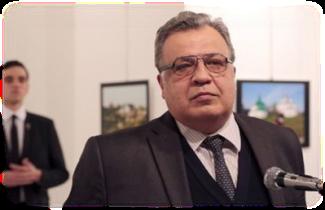 embajador ruso.png
