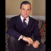 La delincuencia de cuello blanco / White collar crime, Caso Mario Conde