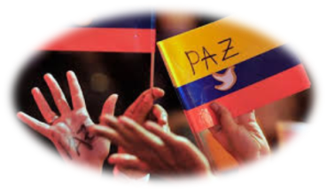 paz colombia.png