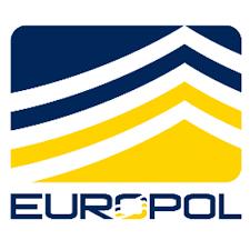 europol.png