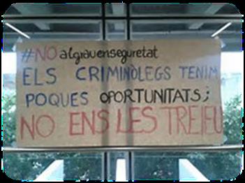 crimin.jpg.png