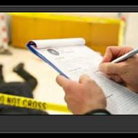 ¿Qué es un Criminólogo? ¿Qué es un Criminalista? ¿Qué funciones desarrolla cada uno?