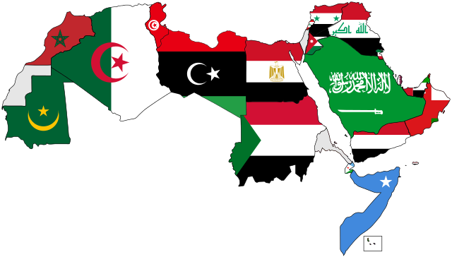A_map_of_the_Arab_World_with_flags.svg