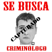 se-busca-criminologo