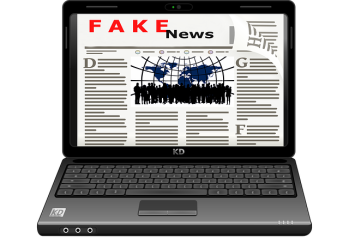 fake news 1.png