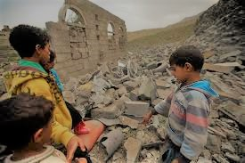 yemen 1 (2)