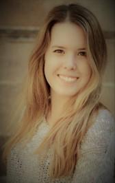 Foto Profile Cristina Juez (Blog)