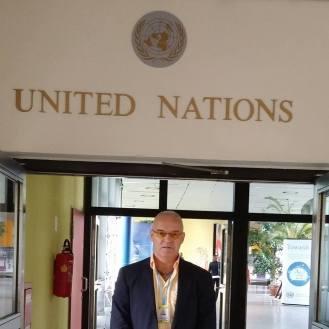LUIS ONU