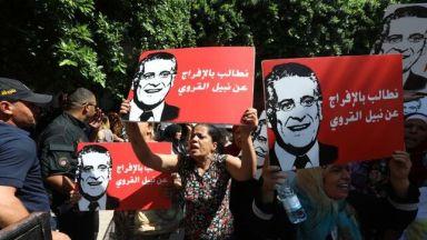 elecciones Tunez.jpg