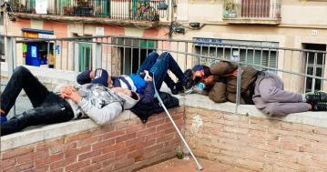 menas-menores-barcelona