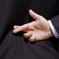LA NECESIDAD DE APLICAR LA INTELIGENCIA CRIMINOLÓGICA EN LOS PROCESOS DE SELECCIÓN DE LAS ORGANIZACIONES