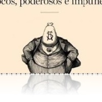 EL NEPOTISMO, UNA FORMA DE CORRUPCIÓN SOCIALMENTE ACEPTADA